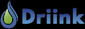 logo-driink@2x
