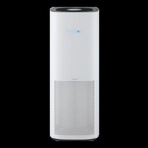 purificador-HA500