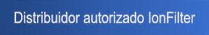 distribuidor-autorizado-IonFilter