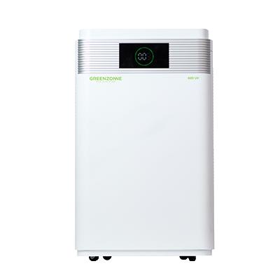 greenzonne-uv600