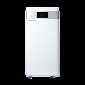 greenzonne-uv900