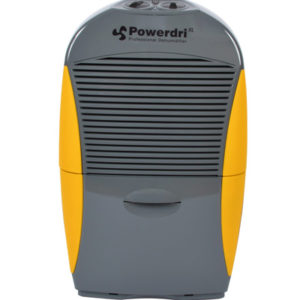 Deshumidificador Powerdri 21