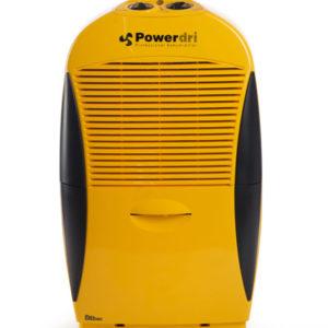 Deshumidificador Powerdri 18